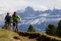 Bike and Wellness short stay - 4 days